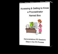 B11Procrastinator-Named-Boo