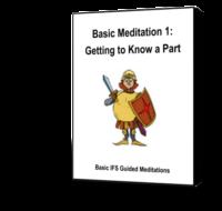 Basic IFS Meditation 1