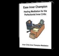 Ease Inner Champion