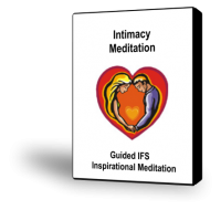 Intimacy Meditation