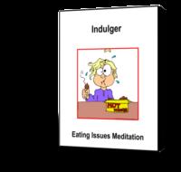 Indulger