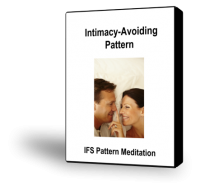 Intimacy-AvoidingPattern