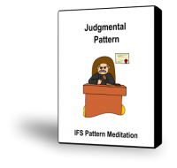 JudgmentalPattern