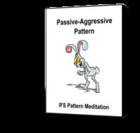 PassiveAggressivePattern