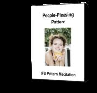 PeoplePleasingPattern