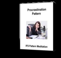 ProcrastinationPattern
