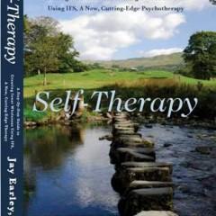 p-140-BK001-Self-Therapy.jpg