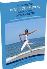 p-146-BK004-Activing-Your-Inner-Critic.png