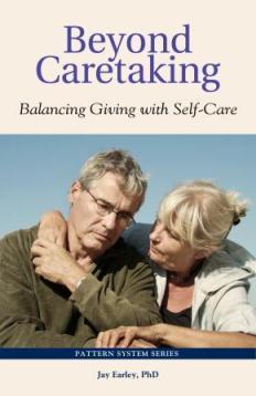 p-148-BK011-Beyond-Caretaking.jpg