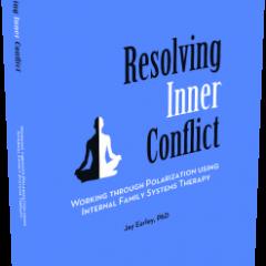 p-160-BK005-Resolving-Inner-Conflict.png
