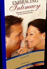 p-168-BK006-Embracing-Intimacy.png