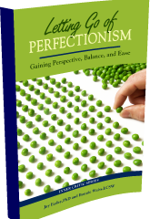 p-176-BK007-Letting-Go-of-Perfectionism.png