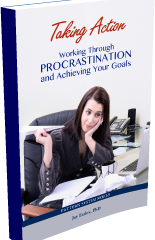 p-180-BK008-Taking-Action-Book.png