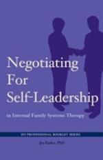 p-182-BK010-Negotiating-for-Self-Leadership.jpg