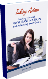 p-194-BK008-Taking-Action-Book.png