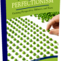 p-210-BK007-Letting-Go-of-Perfectionism.png