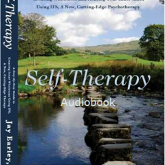 p-296-AB-01-Self-Therapy-Audiobook.png