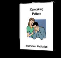 CaretakingPattern