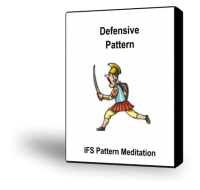 DefensivePattern