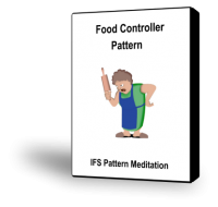 FoodControllerPatternMeditation