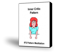 InnerCriticPattern