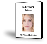 Self-EffacingPattern
