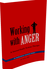 BK003-Working-with-Anger