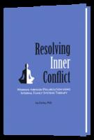 Resolving Inner Conflict-1