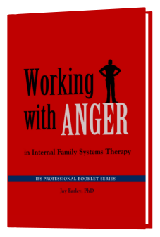 Working with Anger-1