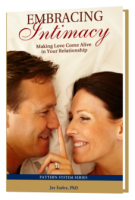 Embracing Intimacy