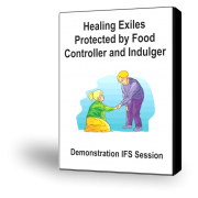 B16-Healing-Exiles-Protected-Food-Controller-Indulger-2014