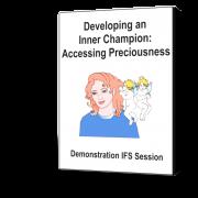 B17-Developing-InnerChamption-Access-Preciousness-2014