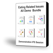 B22-Eating-Related-Issues-All-Demo-Bundle-2014