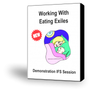 B23-Working-with-Eating-Exiles-NEW