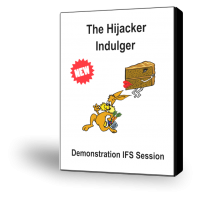 B24-The-Hijacker-Indulger-NEW