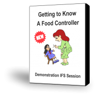 B25-Getting-Know-A-Food-Controller-NEW