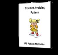 Conflict-AvoidingPattern