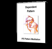 DependentPattern