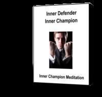 InnerDefender-InnerChampion