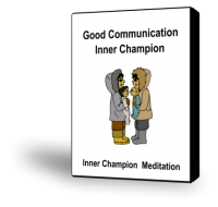 GoodCommunication