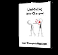 Limit-Setting