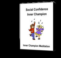 SocialConfidence