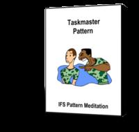 TaskmasterPattern