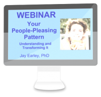 WB-004 - People-Pleasing Webinar