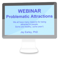 WB-007 - Problematic Attractions Webinar