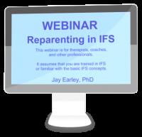 WB-008 - Reparenting in IFS Webinar