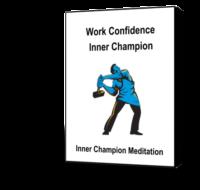 WorkConfidence