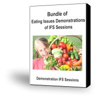 Bundle of Eating Issues Demonstrations-1