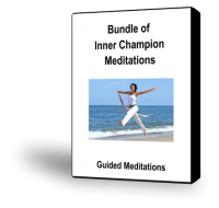 InnerChamptionBundle
