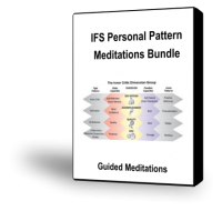 PersonalPatternMeditationsBundle